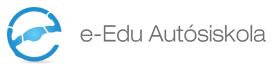 e-Edu Autósiskola